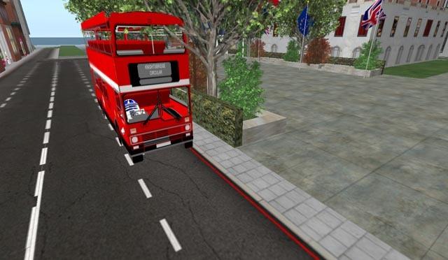 busdriver.jpg