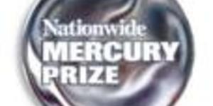 Mercury Music Prize Nominations