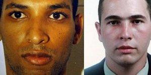 Charles De Menezes Killing - Update