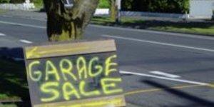 Buy The Garage Of Your Dreams