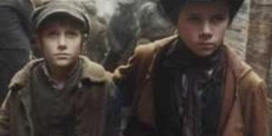 Polanski's Oliver - The Verdict