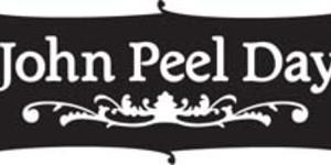 John Peel Day Approaches