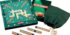 Forget The Olympics: We Got The Scrabble Championships