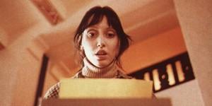 London Gets Kubrick Archives