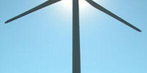 National Energy Saving Week