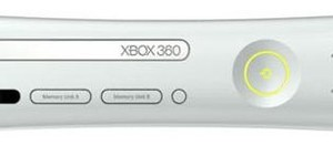 Xbox 360 Roadshow