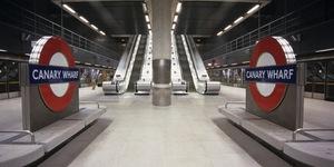 London Transport Awards
