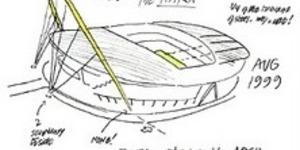 Wembley 'Filtered'