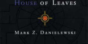 The House of 5 Days