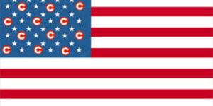 Ken Vs The USA
