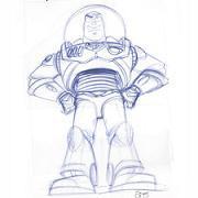PixarBuzz.jpg