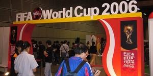World Cup Fantasy Update - Part 2