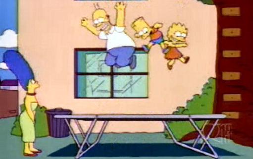 trampoline.jpg