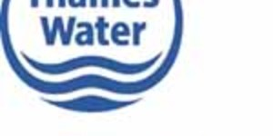 Thames Water: Punished, But Not Really
