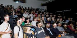 Portobello Film Festival