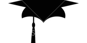 Local Hacks Prepare To Dust Off 'Make The Grade' Cliché
