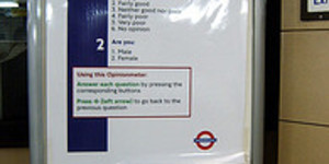 Our Tube Rules OK