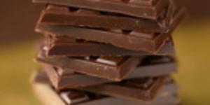 Chocolate Week, 16 to 22 October
