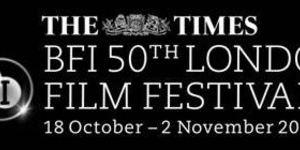 LFF Tickets On Sale Tomorrow