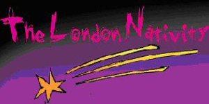 The London Nativity