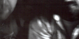 Camera Obscura at BAC