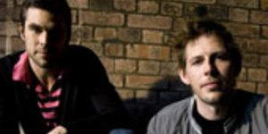 Win: Groove Armada Tickets