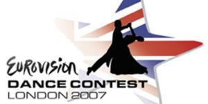 European Dance Spectacular for London