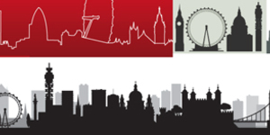Which Building Best Symbolises London?