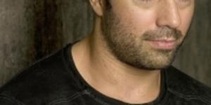 Comedy Interview: Joe Rogan