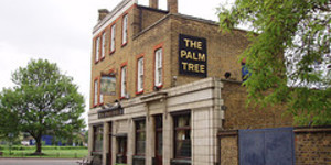 Fancyapint: London's Best Pubs