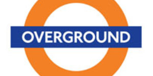 Underground, Overground, Wombling... Pay As You Go