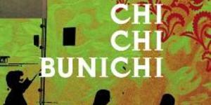 Chi Chi Bunichi