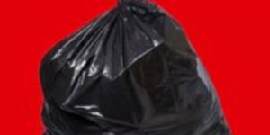 The Rubbish Game: Not Rubbish At All