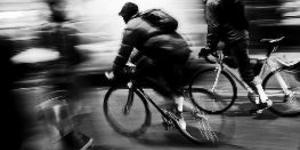 Ken Announces Bike Hire Scheme