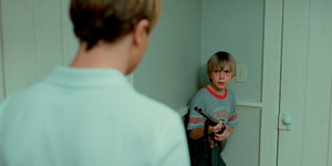 Preview: Michael Haneke Retrospective