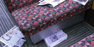 Freesheets Shack Up In Hackney