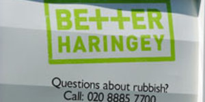 Haringey A Hotspot For Burglaries