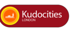 Any London Questions? Meet Kudocities