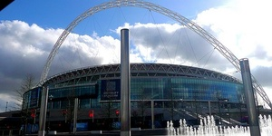 Interview: Jim Frayling on Wembley, Rugby & the NFL