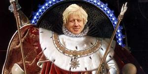 Boris Wins!