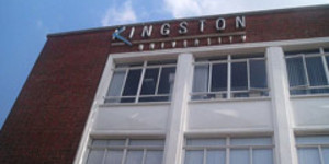 Kingston Coaxes Suspect Survey Responses