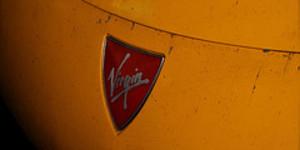 Virgin to Sponsor London Marathon