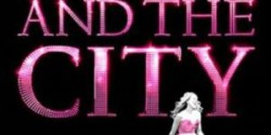 Saturday Cinema Summary: The SATC Roundup