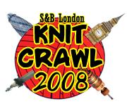 knitcrawllogolarge.jpg