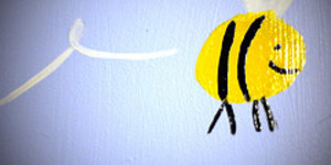 How Doth the Little Busy Bee…?