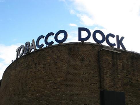 9705_tobaccodock1.jpg