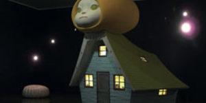 Review: Frieze Art Fair 2008