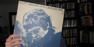 Preview: Drifting And Tilting - The Songs Of Scott Walker