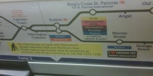 London's Lexicon #75