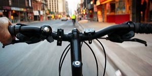 Bike Hire Scheme To Launch in Zone 1